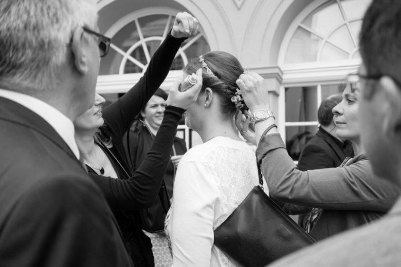 Hochzeitsfotos_Hochzeitsreportage_Schwerin_authentisch_natürliche_See_echt_romantisch