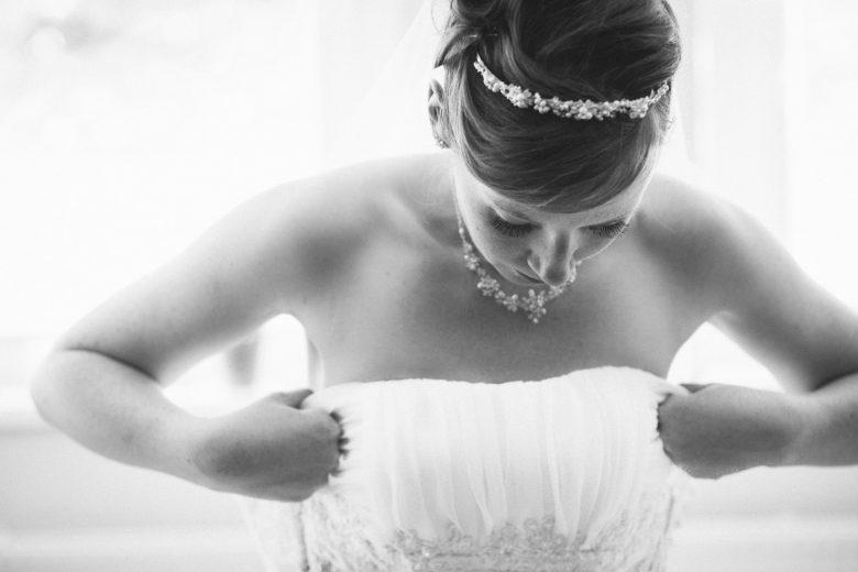 Hochzeitsfotos_Fotos_Hochzeit_Ostsee_natürlich_echt_romantsich_authentisch_Yachthafenresidenz_Warnemuende_Strand_HoheDuene_Kueste