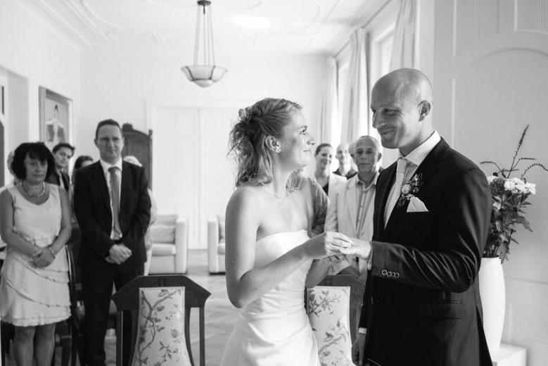 Hochzeitsfotos_Fotos_Hochzeit_natürlich_echt_romantsich_authentisch_Rostock_VillaPapendorf