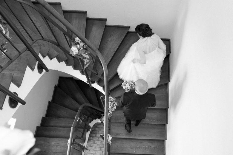 Hochzeitsfotos_Fotos_Hochzeit_natürlich_echt_romantsich_authentisch_Rostock_Warnemuende