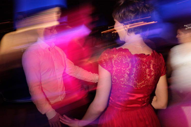 Hochzeit_Hochzeitsfotos_Fotos_Rostock_Warnemuende_Ostsee_Yachthafenresidenz_HoheDuene_authentisch_romantisch