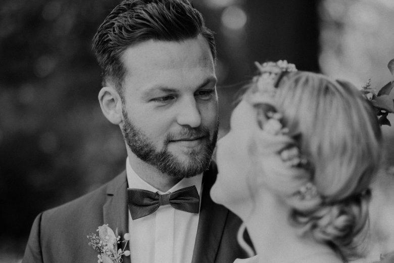Hochzeit_Hochzeitsfotos_Fotos_Leipzig_authentisch_romantisch