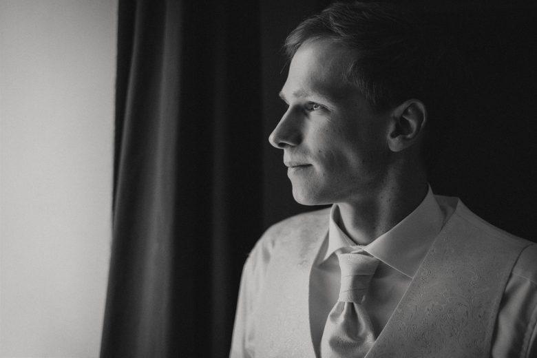 Hochzeit_Hochzeitsfotos_Fotos_Wismar_authentisch_romantisch